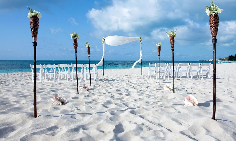 9.Turks & Caicos