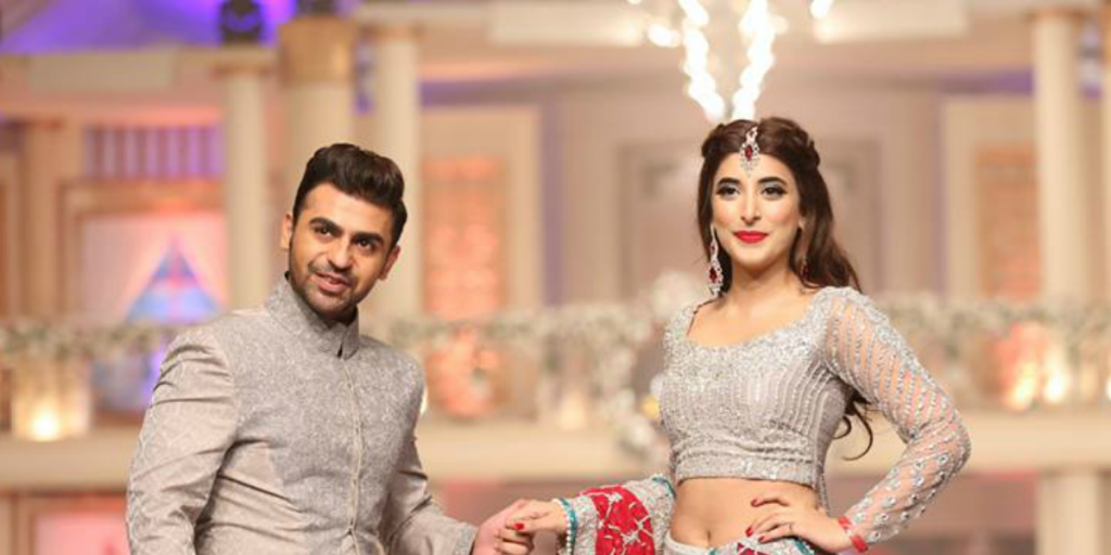 Utterly Breathtaking Style Moments of Urwa Hocane's