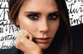 Victoria Beckham And Her 14 Engagement Rings