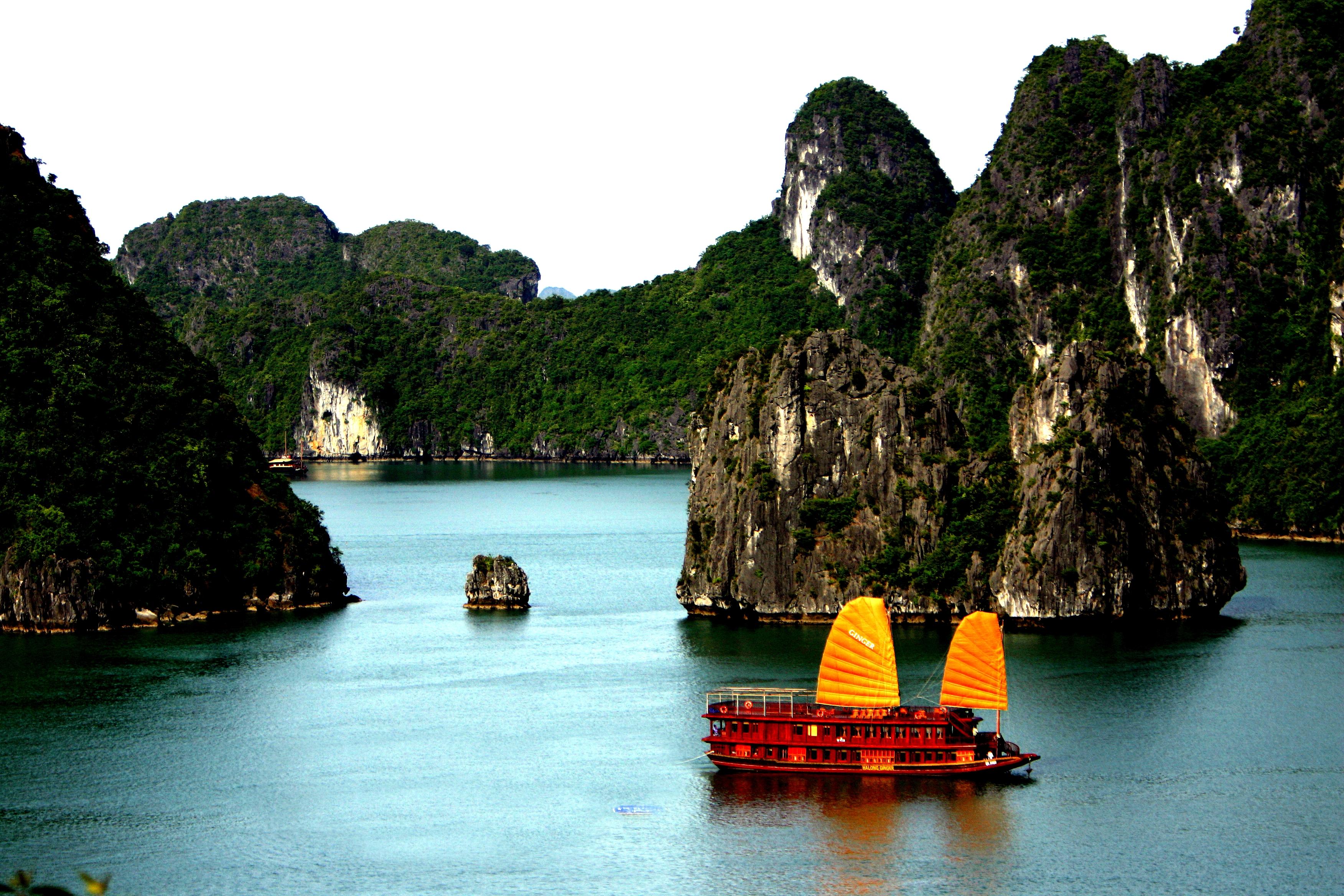 12.Vietnam, Asia