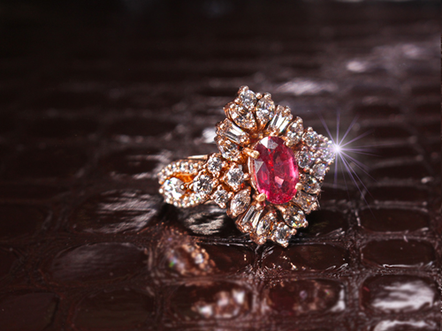 Waseem Jewelers