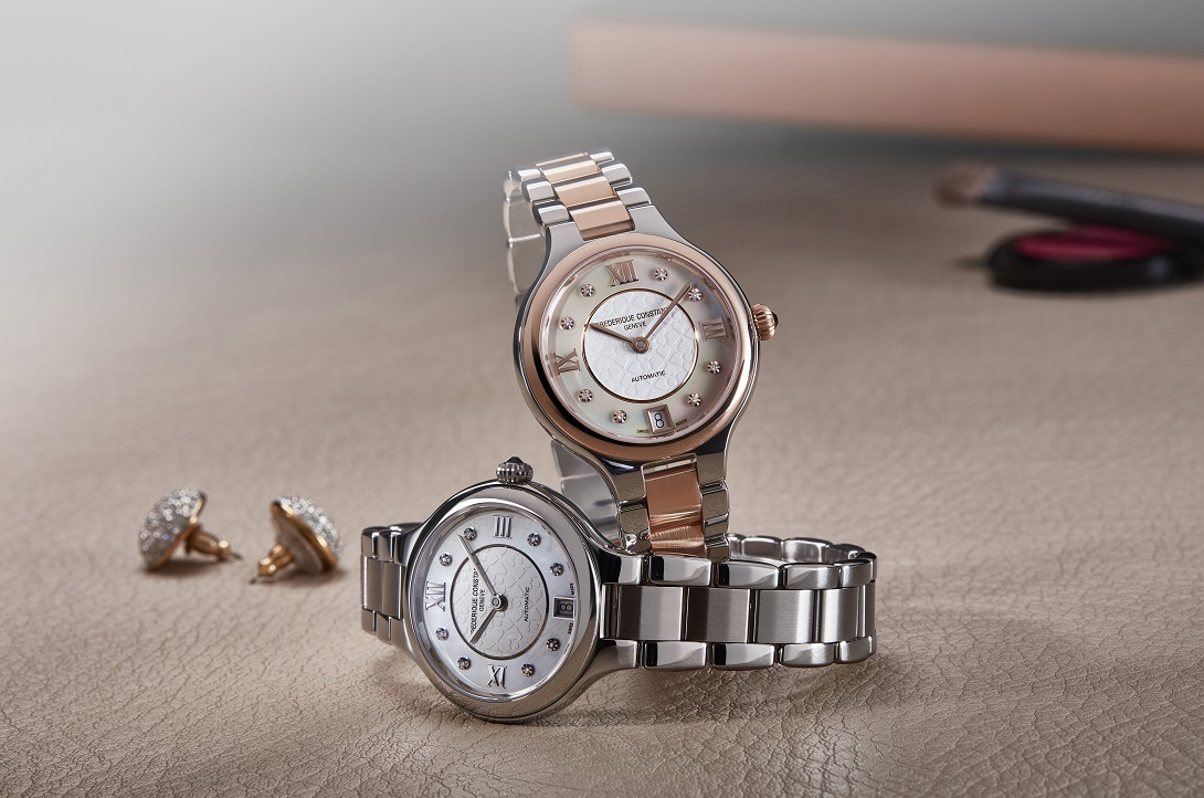 These Are The Top 10 Watches You Can Gift To Your Bride-To-Be