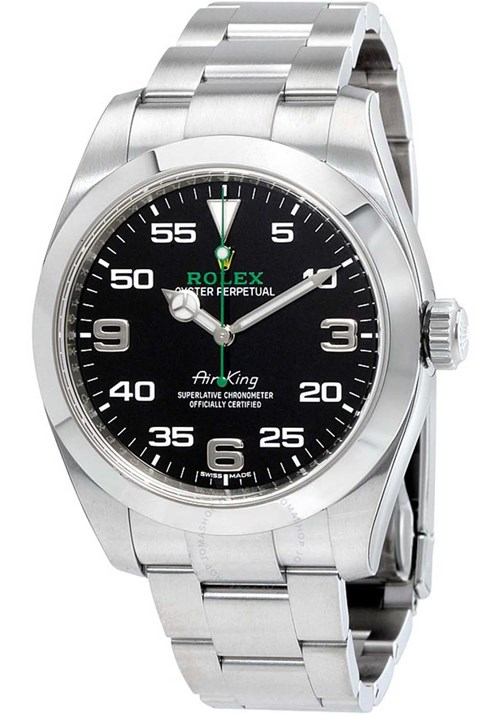 Air King by Rolex