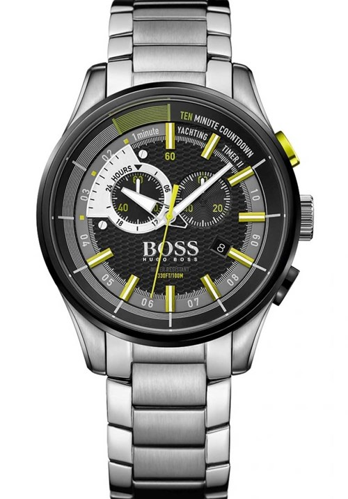 Yachting Timer by Boss
