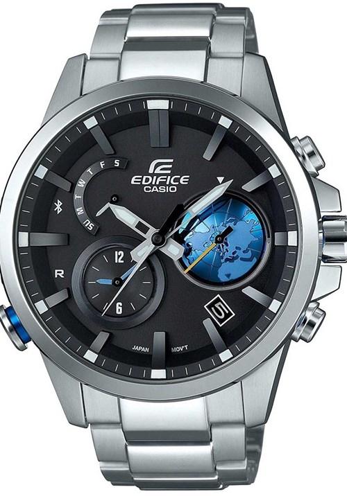 Edifice EQB-600D