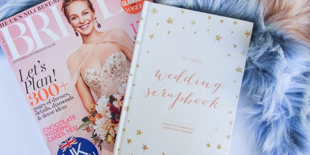 These Are All The Bridal Blogs You Need To Subscribe To