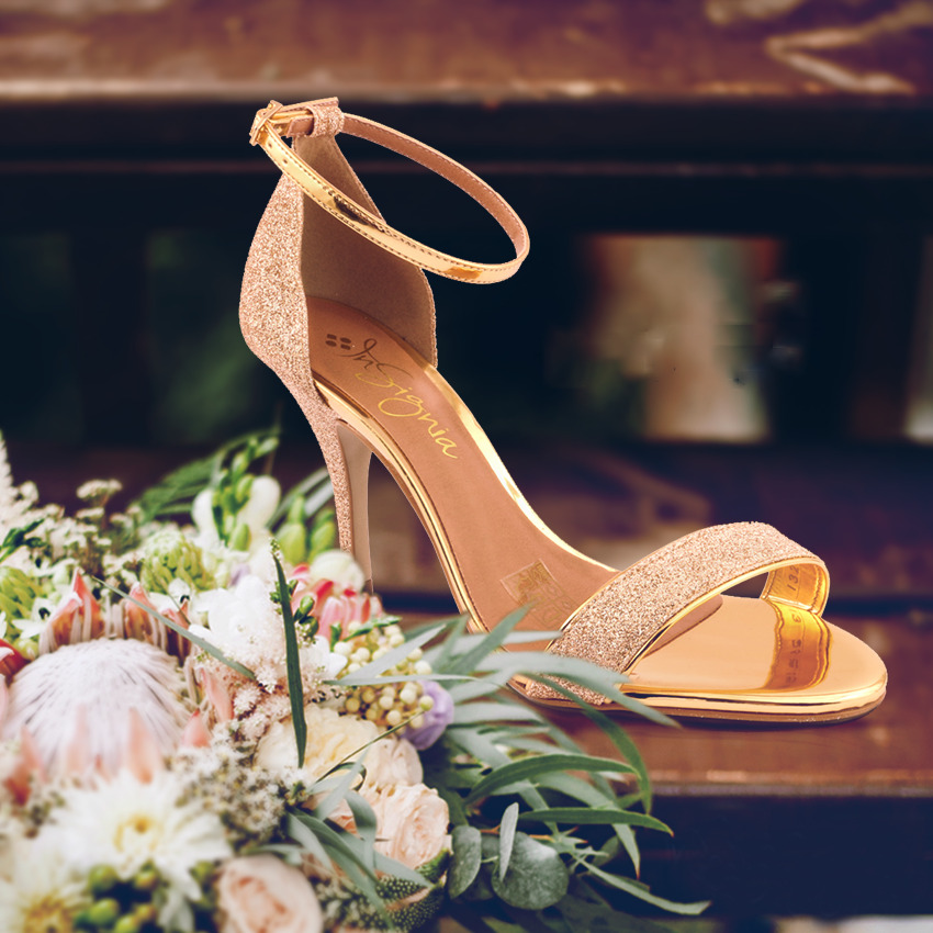 Move over Jimmy Choo! Here are Pakistan