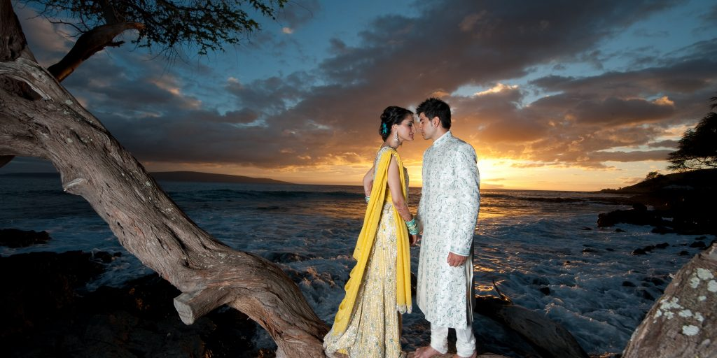 8 Ways To Add Italian Touches To Your Desi Wedding