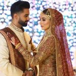 Mesmerizing Post Wedding Dawats & Gatherings' Looks for the New Bride