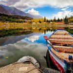 Five Offbeat And Unheard Honeymoon Destinations In Pakistan