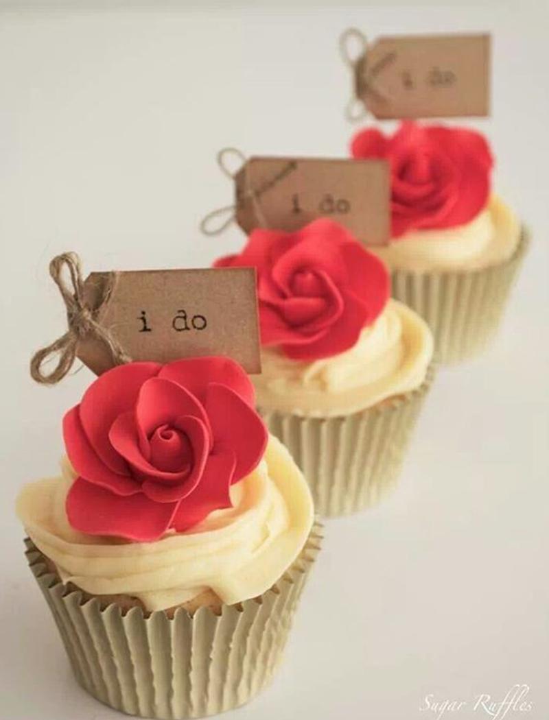 Wedding Cupcake Ideas.Creative Wedding Cupcake Ideas For Your Wedding