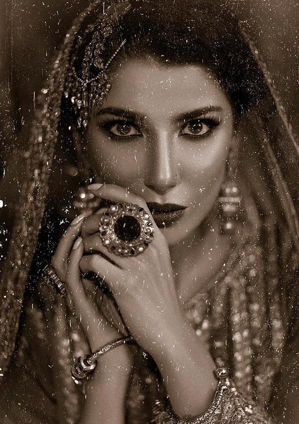 AJJ Bridals Jewelry