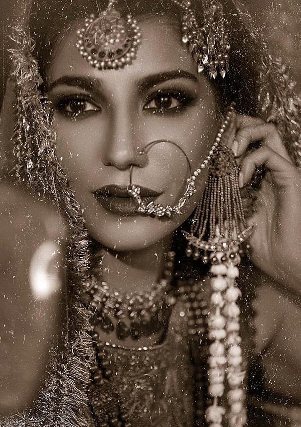 AJJ Bridals Jewelry on twitter