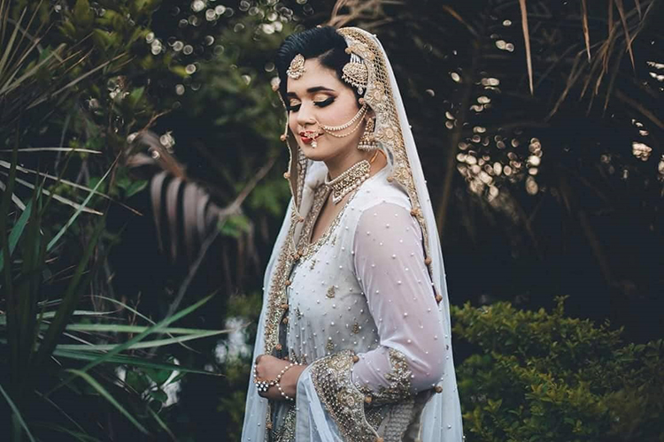 Wedding Attires To Follow For A Closer To Home Wedding