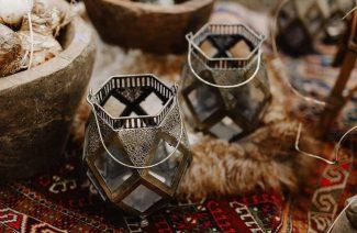 7 Ways To Add Bohemian Touches To Your Pakistani Lavish Wedding