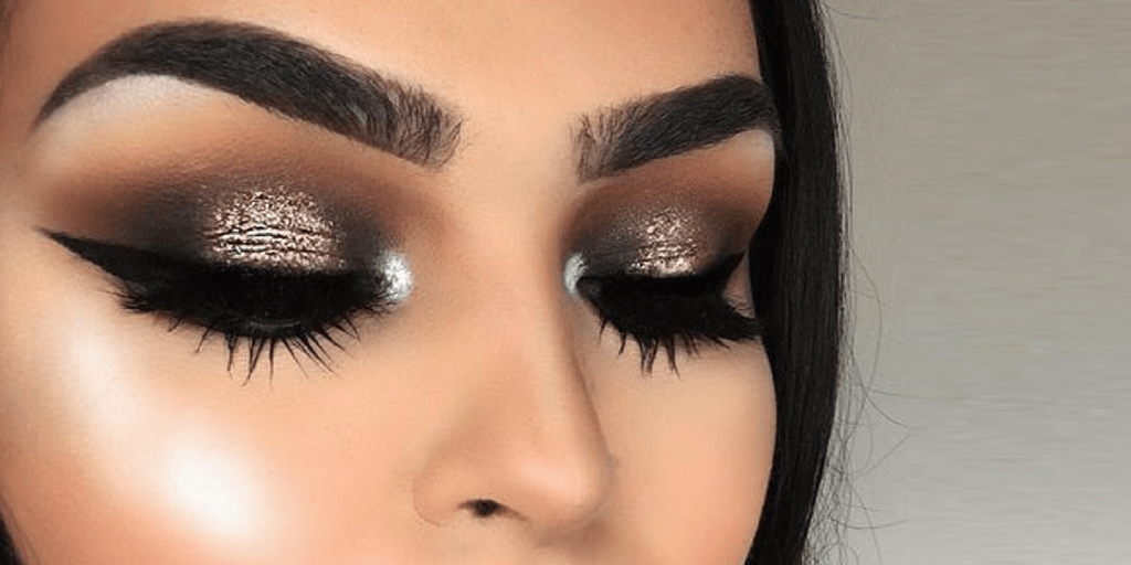 How to Get Your Eye Makeup Right in 5 Easy Steps?