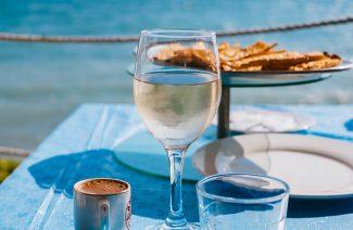 Foods To Avoid On Your Honeymoon