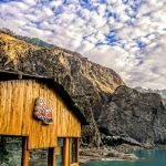 Pictures That Will Make You Want To Honeymoon In Hunza