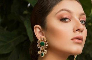 Timeless Earring Designs By Remaluxe Jewelry