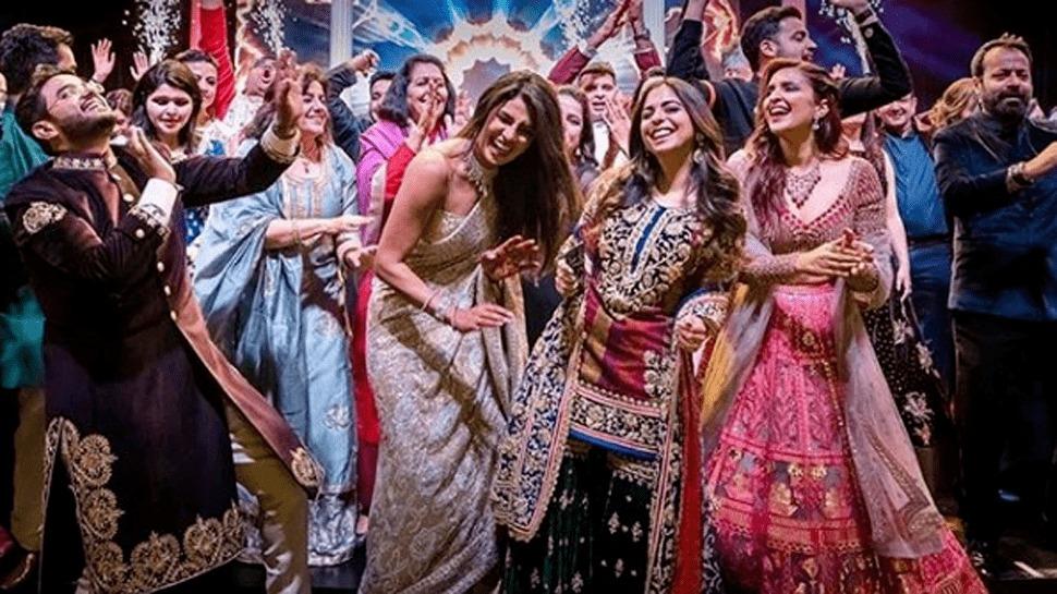 Tips & Tricks For An Epic Mehndi Dance Performance