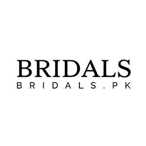 Bridals.pk