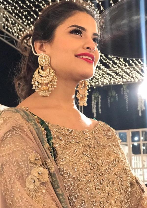Bukhari Jewelry styles twitter