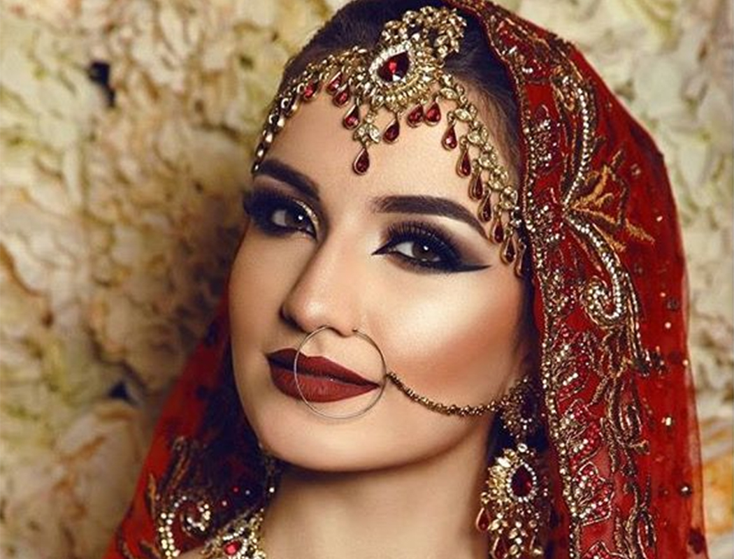 7 Tried & Tested Bridal Makeup Artists to Pick From