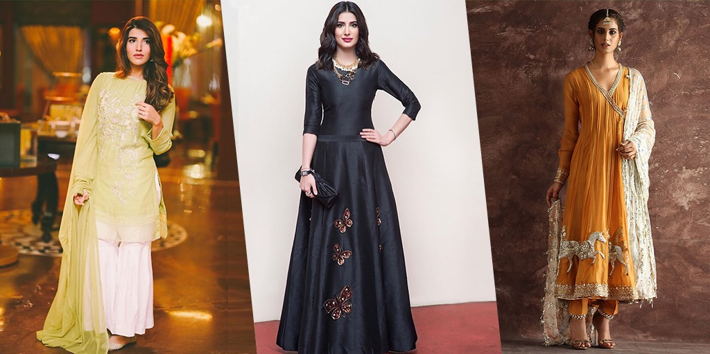 Here Are The Best Formals That You Can Wear At Any Wedding