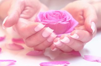How to Take Care Of Your Hands Prior To Your Wedding Day