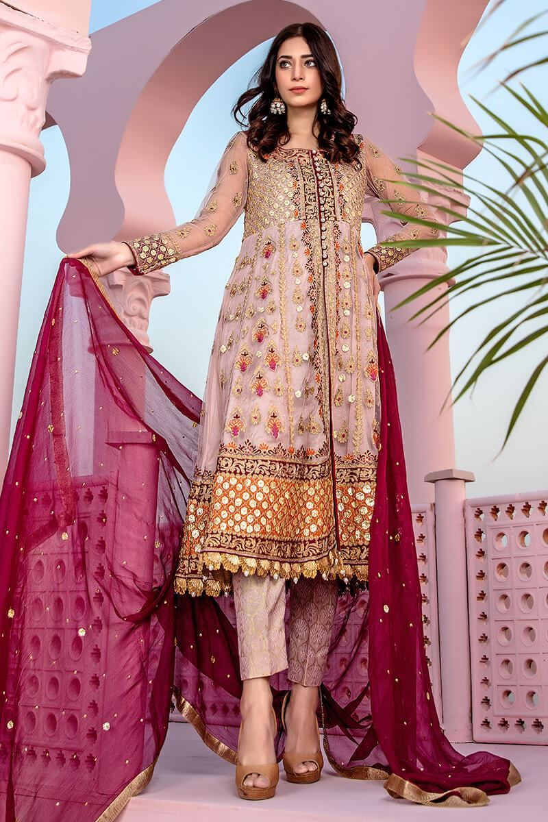 Designers Formal Collection suits Designs