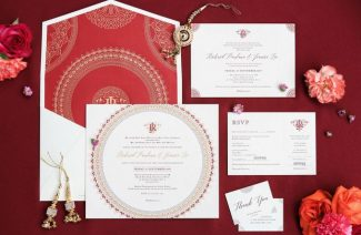 7 Common Mistakes You Need to Avoid While Handling Your Wedding Invitations