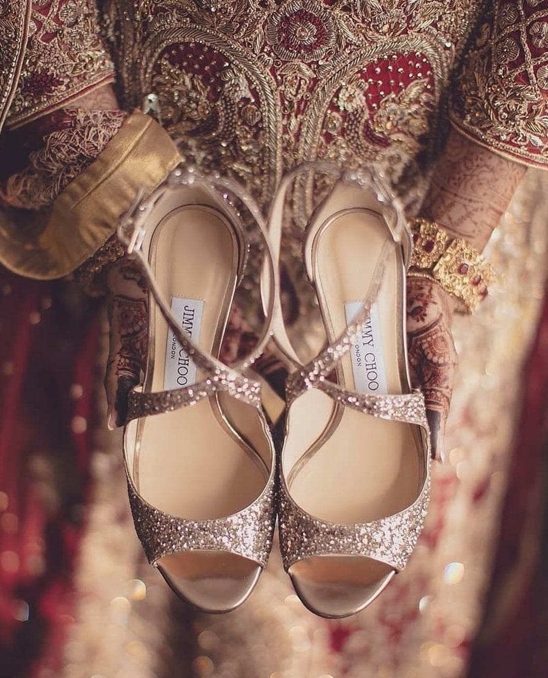 Bridals Heels for your wedding