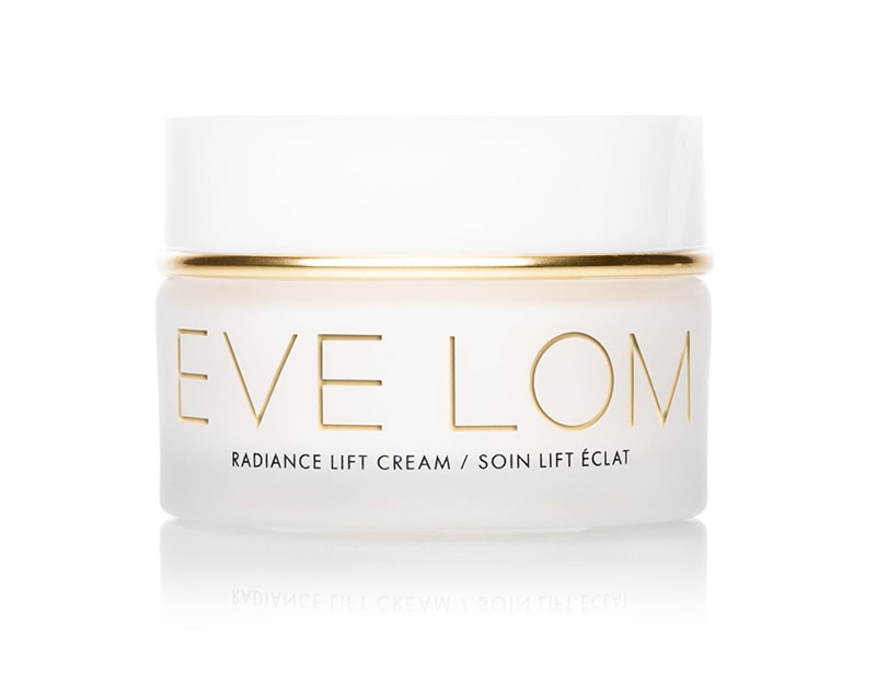 3.	Eve Lom White Brightening Lotion