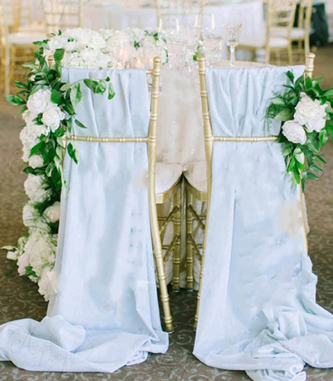 Wedding Decorations designs