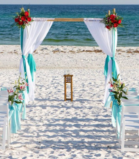 Wedding Decorations designs guide