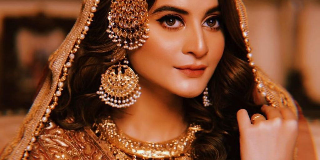 Celebrities Who Stunned In Ali Javeri Jewelry