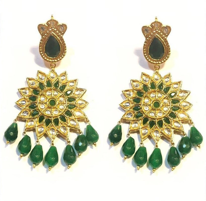 Ali Javeri Jewels