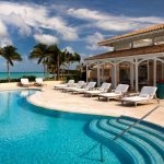 10 Most Expensive Honeymoon Resorts In The World