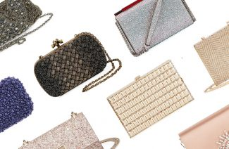 15 Clutches That Are Perfect For Your Wedding