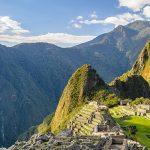 Machu Picchu: The Lost City Of The Incas