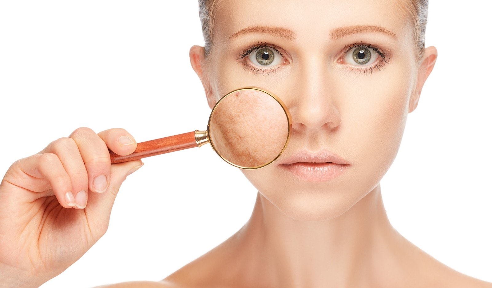 Top 10 Products That Reduce Pigmentation