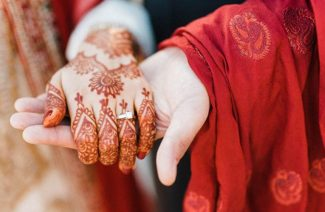 Minimizing Your Wedding Cost, Without Making the Ceremony Shabby