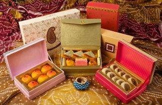 Pakistani Mithai Vendors That Are Sure To Sweeten Your Wedding Infinitely