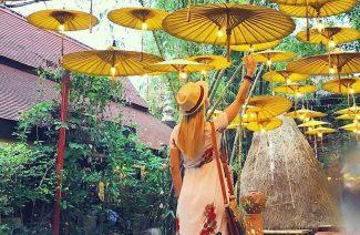 5 Most Underrated Honeymoon Destinations Of 2019