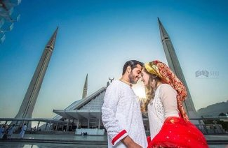 How To Have A Destination Wedding On A Budget