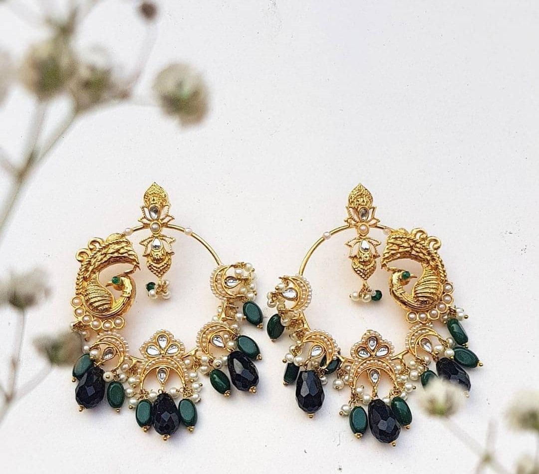 Esfir Jewels