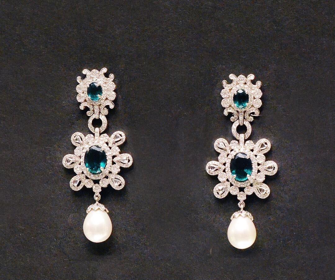 Neemar Jewels