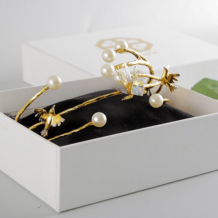 Remaluxe Jewelers