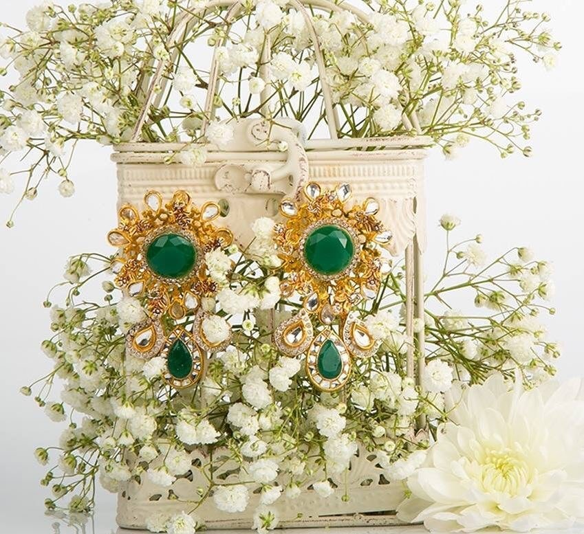 Remaluxe Jewelry