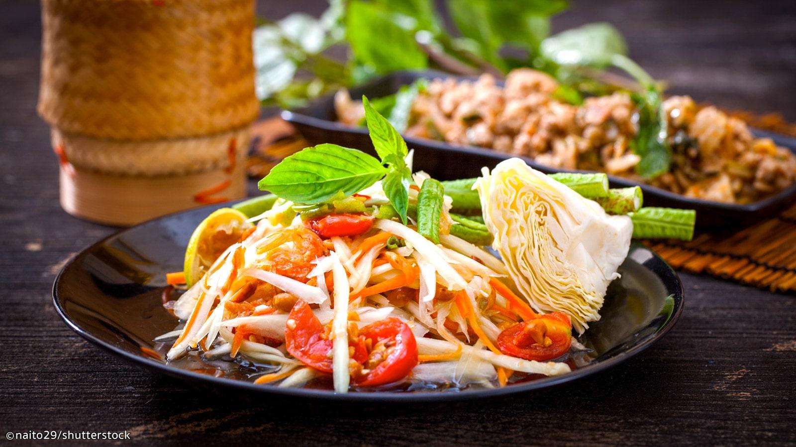 thai-som-tum